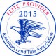 Elite Providers Logo 2