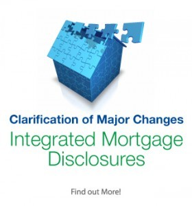 Integrated-Mortgage-Disclosures_mobile-slider-280x300