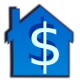 real-estate-dollar-sign-e1406634724191