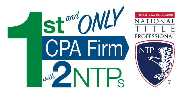 1stCPAwith2NTPs