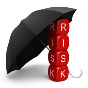 Trading-Risk-Management