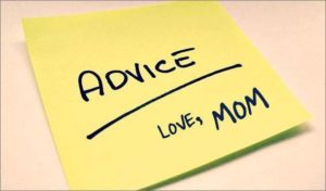 advice-from-mom-300x176